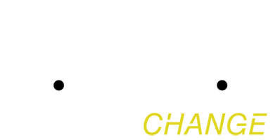 Drive for Change Bermuda Logo