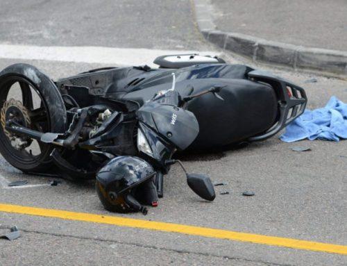 Worker faces $500,000 bill after drunk crash