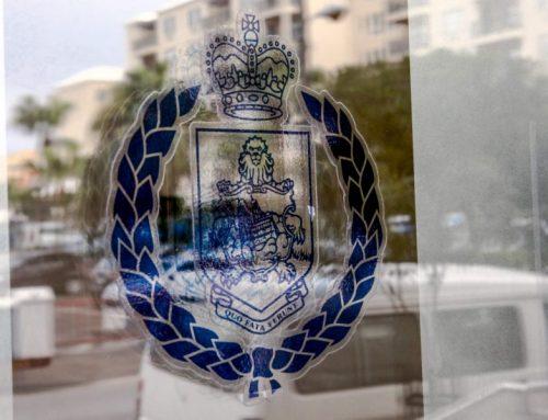 Ten arrested on suspicion of drink driving